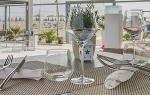 ristorante_home_new