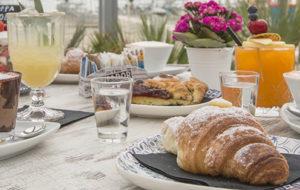 colazione_home