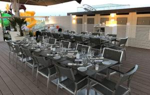 ristorante_cerimonia